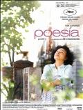 Poesía - 2010