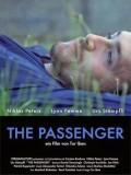 The Passenger - 2014
