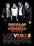 Last Vegas (Plan En Las Vegas) - 2013