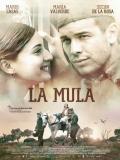 La Mula - 2013