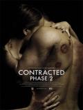 Contracted: Phase II - 2015