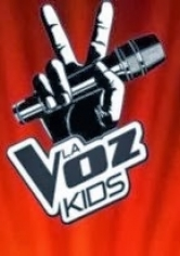 La Voz Kids 2015 (España)