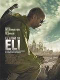 The Book Of Eli (El Libro De Los Secretos) - 2010
