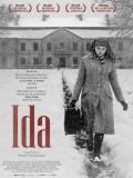 Ida (Sister Of Mercy) - 2013
