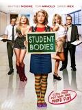 Student Bodies - 2015