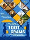 1001 Gram - 2014