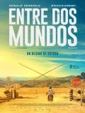 Zwischen Welten (Entre Mundos) - 2014