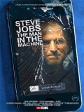 Steve Jobs: The Man In The Machine - 2015