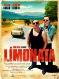 Limonata - 2015