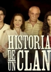 Los Puccio, Historia De Un Clan