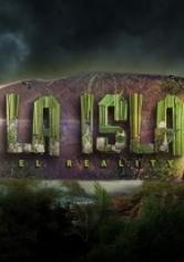 La Isla, El Reality 2015