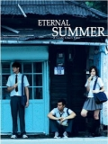 Eternal Summer - 2006