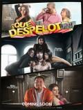 ¡Qué Despelotón - 2014