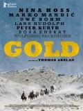 Gold (Oro) - 2013