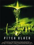 Pitch Black (Criaturas De La Noche) - 2000