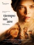Tiempo Sin Aire - 2015