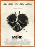 The Mend - 2014