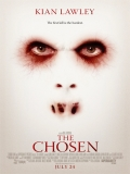 The Chosen - 2015