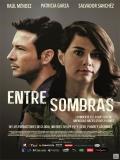 Entre Sombras - 2013