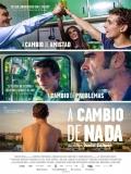 A Cambio De Nada - 2015