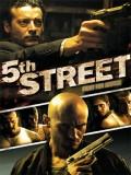 5th Street - 2013