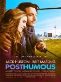 Posthumous - 2014