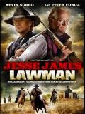 Jesse James: Lawman - 2015