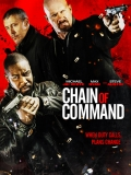 Chain Of Command - 2015