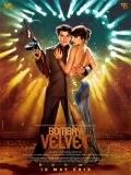 Bombay Velvet - 2015