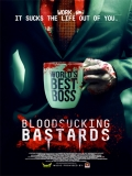 Bloodsucking Bastards - 2015