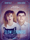 Slow Learners - 2015