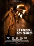 Le Berceau Des Ombres (The Cradle Of Shadows) - 2015