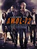 Awol-72 - 2015