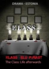 Klass-Elu Parast
