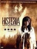 Histeria - 2008