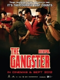 Antapal (The Gangster) - 2012
