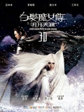 The White Haired Witch Of Lunar Kingdom - 2014