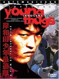 Young Thugs: Innocent Blood - 1997