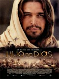 Hijo De Dios - 2014