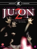 Ju-on 2 (La Maldición 2) - 2000