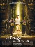 Le Temps Des Aveux (The Gate) - 2014