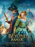 Beyond The Mask - 2015