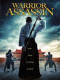 Warrior Assassin - 2014