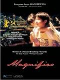 Magnifico - 2003