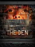 The Den - 2012