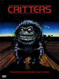 Critters 1 - 1986