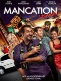 Mancation - 2012