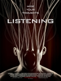 Listening - 2014