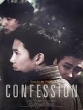 Confession - 2014
