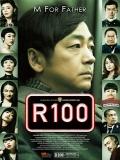 R100 - 2013